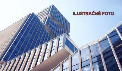 BRATISLAVA -  Vajnory pozemky komerčná zóna 150 000 m2