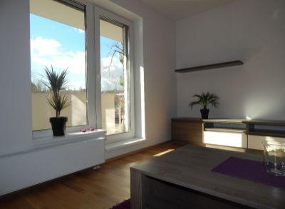 REAL HUB - Prenájom 2izb.bytu, 61m2, Meinl Residence, novostavba, garážové státie, 2x balkón, klima