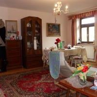 2 izbový byt, Trenčianske Teplice, 67 m², Novostavba