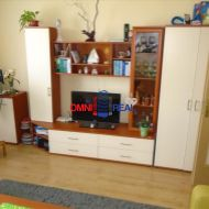 Priestranný 2 izbový byt, Studenohorská ul., komletná rekonštrukcia
