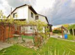 Predaj, 5i RD s 1184 m2 pozemkom, 64.200 eur