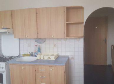 MAXFIN REAL na prenájom 1.izb.byt Klokočina Čajkovského