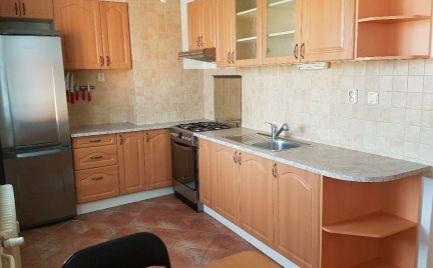 3-izbový byt - prenájom, Štúrova ulica Prešov, PRENAJATÉ