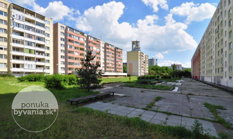 ponukabyvania.sk_Palkovičova_1-izbový-byt_BARTA