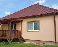 Predaj, rekonštruovaný rodinný dom, Očová