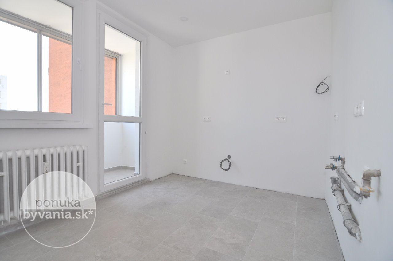 ponukabyvania.sk_Drobného_3-izbový-byt_BARTA