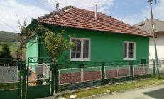 Predaj rodinný dom v obci Ovčie, okres Prešov