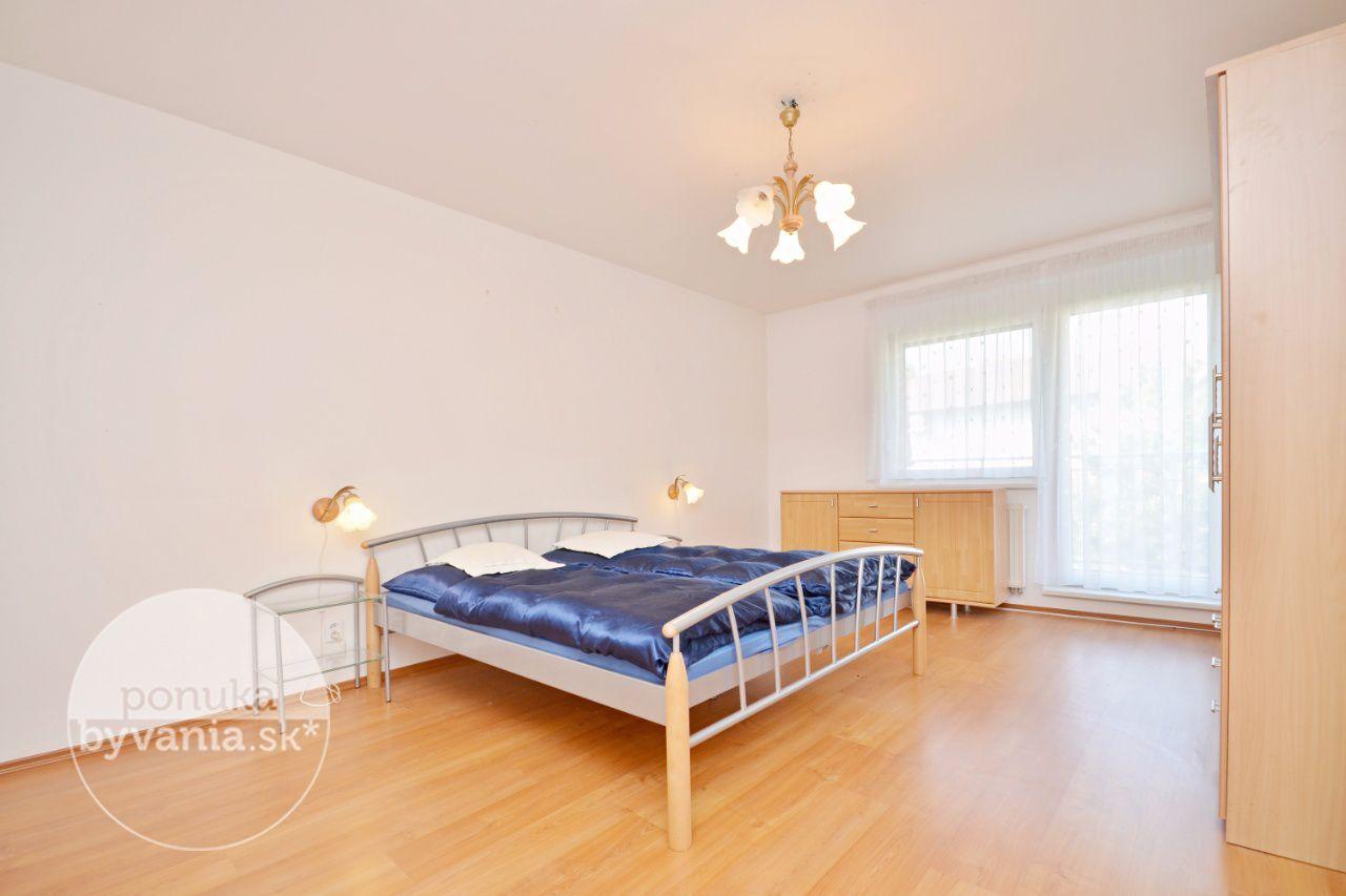 ponukabyvania.sk_Cesta na Kamzík_5-a-viac-izbový-byt_BARTA