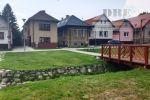 Rodinný dom na Liptove, Pribylina - Západné Tatry
