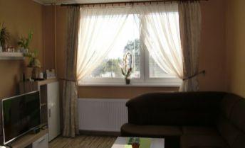 DRK- 2 izbový slnečný  byt  s balkónom na predaj - rezervovaný