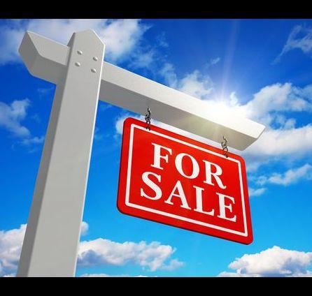 StarBrokers - predaj veľkého stavebného pozemku, Hegyeshalom, Maďarsko.