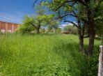 Stavebný pozemok na predaj v Lipovníku