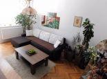 Predaj 2 izb. byt s garážou, Poľný Kesov - EXKLUZÍVNE IBA U NÁS!