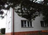 REZERVOVANÉ - NA PREDAJ – Rodinný dom na bývanie aj podnikanie v centre Bernolákova