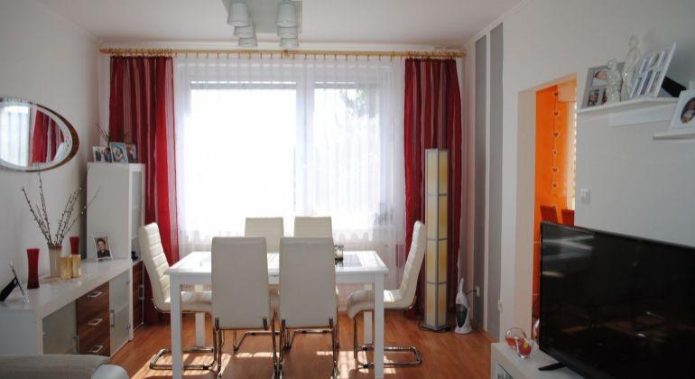 Predaj 2 izbový byt Pohronský Ruskov