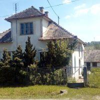 Rodinný dom, Hrnčiarska Ves, 200 m², Pôvodný stav