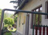 !!!   Znížená cena  !!! Rodinný dom alebo chatka, Hodruša Hámre