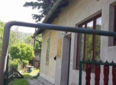 Rodinný dom alebo chatka, Hodruša Hámre