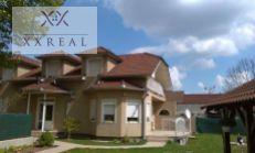 Predaj rodinný dom v  Ivanke pri Nitre
