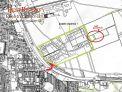 Investičný pozemok 635m2 pre budúcu výstavbu rodinného domu www.bestreality.sk