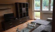2 - izbový byt Vlčince