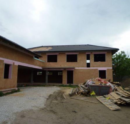 StarBrokers - Predaj veľký dvoj dom v Senci v blizkosti seneckého jazera