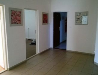 Prenájom Kancelárske priestory 110 m2 Žilina
