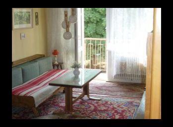 Ponúkam Vám na predaj 3 izbový byt v exkluzívnej časti mesta