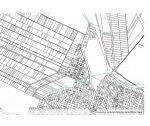 Investičný zámer: stavebné pozemky, 5000 m2, Trenčianska Turná / Podlužie