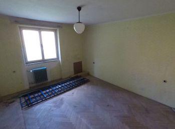 3. izbový tehlový byt_Martin