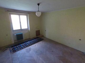 3. izbový byt_Martin