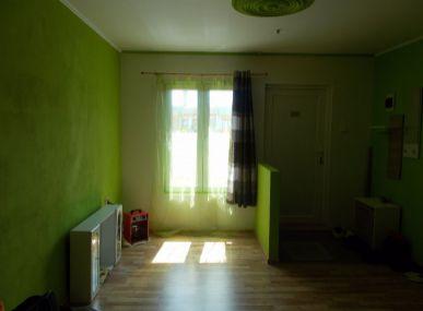 Maxfin Real - ponúka na predaj rodinný dom v obci Šoporňa