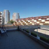 Krásny 3 - izbový byt 87m2 s príjemným výhľadom, Bratislava IV, Karlova Ves
