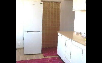 Prenájom 2 izbový byt - Dargovská - Staré Mesto - Košice
