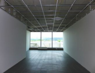 Prenájom obchodné priestory 70 m2 Žilina