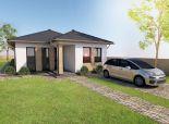 Predaj, 4i novostavba RD, 1140 m2 pozemok
