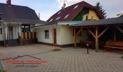 Ubytovanie pre 11 robotníkov v RD Spiegelsal v Trnave