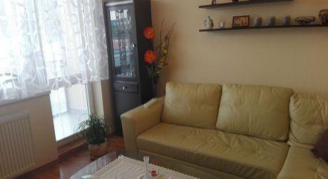 PREDANÉ -RK MAXXIMA ponúka na predaj, 3 izb byt, Stará Ľubovňa
