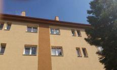 PREDAJ-2.izbový byt,Nitra