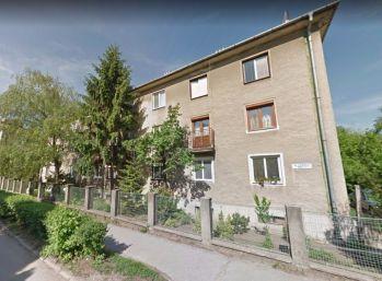 Prenájom 2 izb byt v Seredi, A. Hlinku