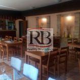 Reštaurácia na odstúpenie, Modra - Harmónia