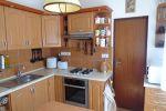 Predaj  Poprad,Starý juh,veľký 3 izbový,bezbarierový byt 91 m2.