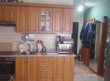 MAXFIN REAL- EXKLUZÍVNE na predaj komleptne zrekonštruovaný 1 izb.byt v TOP LOKALITE  Nitra  Chrenová