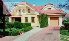 PREDAJ-5.izbový  Rodinný dom Čermáň-Nitra