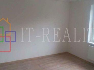 2 izbový byt | predaj