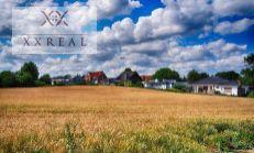 PREDAJ stavebných pozemkov  v Nitre a okolí pre investora