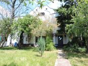 REZERVOVANE-exluzívný dom pri Kolibe na Chrasťovej ul.s nádhernou zahradou.Znížená cena!