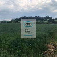 Poľnohospodárska pôda, Dolný Kalník, 4925 m²