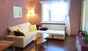 Prenajmeme nadštandardný 3.izb. byt s balkónom pri OC MAX v Trnave