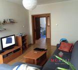 3 izbový byt  Topoľčany JUH / VYPLATENA ZALOHA
